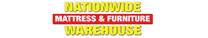 Nationwide Mattress & Furniture Warehouse Logo